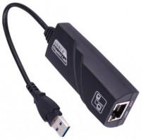 USB 3.0 Gigabit LAN Ethernet Adapter