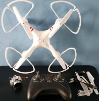 Cang Wind CF921H Drone