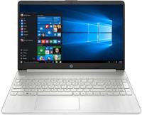 """HP 15-dy1025nr Core i3 10th Gen 256GB SSD 15.6"""" Laptop"""