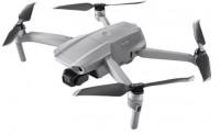 DJI Mavic Air 2 Fly More Combo Quadcopter Drone