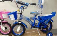 Phoenix Tubeless Baby Bicycle