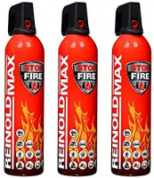 Reinold Max Stop Fire 1000ml