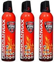 Reinold Max Stop Fire 750ml