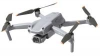 DJI Air 2S Fly More Combo 3-Axis Gimbal Camera Drone