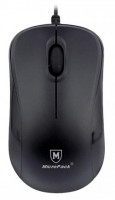 Micropack M103 USB Optical Mouse