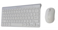 Micropack KM-218W Wireless Keyboard and Mouse Combo