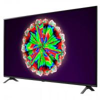 """LG NANO79 NanoCell 55"""" 4K HDR WebOS Smart Television"""