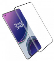 Nillkin 3D DS+ Glass Screen Protector for Oneplus 9 Pro