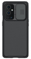 Nillkin Camera Protection Case for Oneplus 9 Pro
