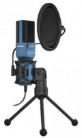 Yanmai SF-777 USB Condenser Microphone