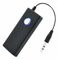 Bluetooth Audio Dongle Transmitter with 3.5mm Jack