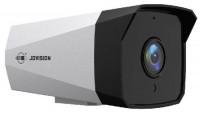 Jovision JVS-N513-K1-PE 5MP PoE Security Camera