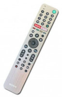 Sony RMF-TX600U Voice Control TV Remote