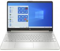 """HP 15s-du3023TU Core i3 11th Gen 15.6"""" Full HD Laptop"""