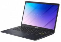 "Asus VivoBook E410MA Celeron N4020 14"" Full HD Laptop"