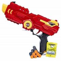 AirBlaster Water Bullets Gun Series for Kids