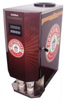 Coffeewala Coffee Machine