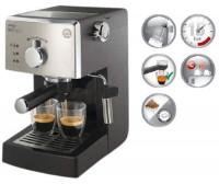 Philips Espresso Coffee Maker
