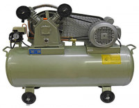 Lida 300 Liter Piston Air Compressor