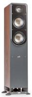 Polk S50 Tower Speaker