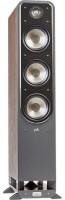 Polk S60 Floor Standing Speaker