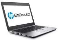 HP Elitebook 820 G3 Core i5 6th Gen 8GB RAM