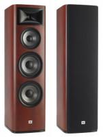 JBL Studio 698 Speaker