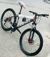 Kiesel Bicycle
