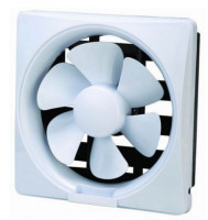 National Deluxe Kitchen Exhaust Fan