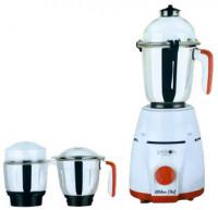 Saffron Kitchen Chef Noise Free Grinder 850W