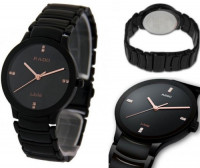 Rado Centrix Jubile Wrist Watch