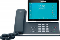 Yealink SIP-T58A Smart Media Android HD VoIP