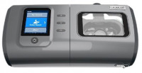 VentMed DS8 BiPAP ST30 Machine with Humidifier