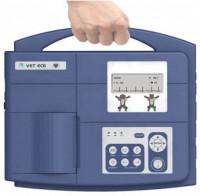EDAN VE-300 3-Channel Veterinary ECG Machine