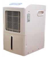 SD 65 Liter Refrigerant Dehumidifier