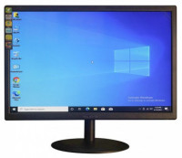 Relisys 19 Inch Full HD LED Monitor
