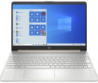 """HP 15s-du3026TU Core i7 11th Gen 8GB RAM 15.6"""" Laptop"""