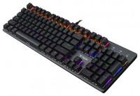 Rapoo V500 Pro Backlit Gaming Keyboard