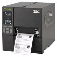 TSC ML340 Noise-Reduced Label Printer