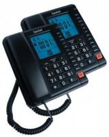 Beetel M78 Two Way Speakerphone Set