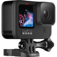 GoPro HERO9 5K Waterproof Streaming Camera