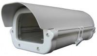 CC Camera Outdoor Housing Metal Aluminium Bracket