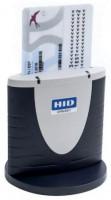 HID Omnikey USB Smart Card Reader
