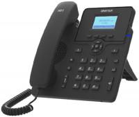 Dinstar C61SP 2 SIP IP Phone with PoE
