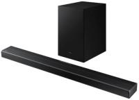 Samsung HW-Q600A 3.1.2-CH Dolby Atmos Soundbar