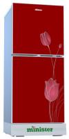 Minister Refrigerator