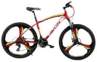 Avon Steel Frame Bicycle
