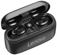 Lenovo HT18 TWS Bluetooth Headphone