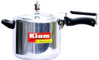 Kiam Classic 6.5L Pressure Cooker