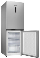 Samsung 218L Bottom Mount Refrigerator